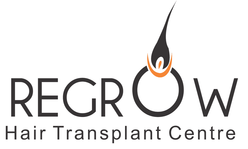 Invivo Regrow Hair Transplant Centre Bangalore